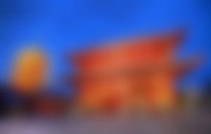 Envíos Express a Japon
