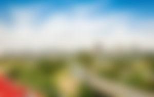Envíos baratos a Johannesburgo