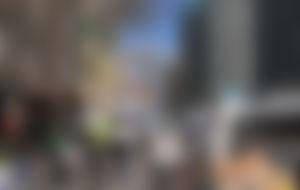 Envíos urgentes a Johannesburgo