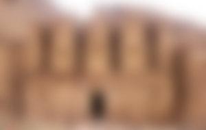 Envíos baratos a Jordania