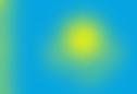 Envios a Kazajstan