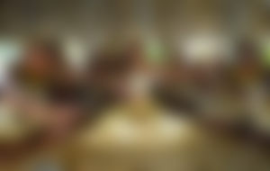 Envíos baratos a Kiribati