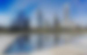 Envíos baratos a Kuwait