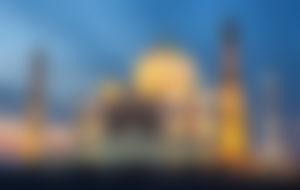 Envíos Express a Kuwait