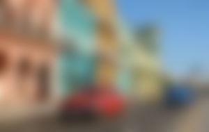 Enviar paquete barato a La Habana
