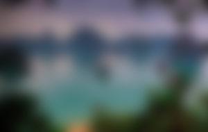 Envíos baratos a Laos