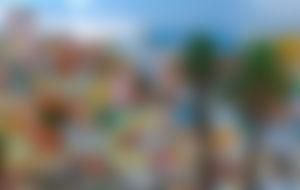 Las Palmas, islas de Canarias, disponen de envíos urgentes