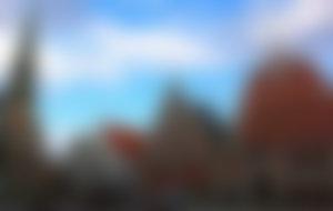 Envíos baratos a Letonia