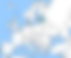 Envíos Express a Letonia