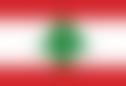 Envios a Libano