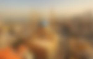 Envíos baratos a Libano