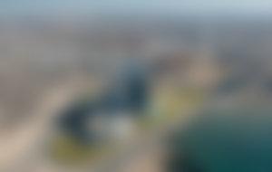 Envíos baratos a Libia