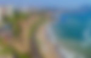 Envíos baratos a Lima