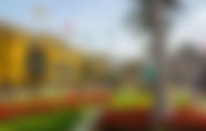 Envíos Express a Lima
