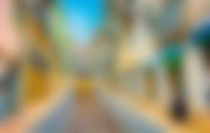 Enviar paquete económico a Lisboa
