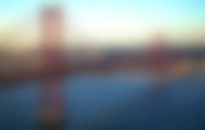 Envíos Express a Lisboa