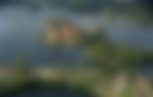 Envíos baratos a Lituania