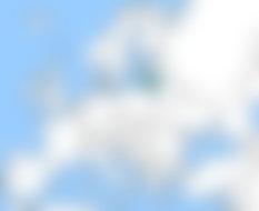 Envíos Express a Lituania