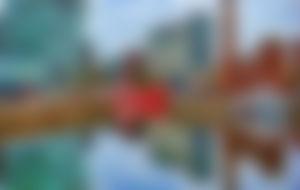 Enviar paquete barato a Liverpool