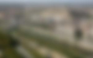 Envíos económicos a Lleida por paquetería