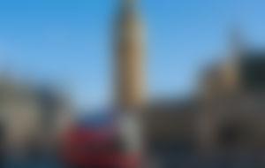 Envíos baratos a Londres