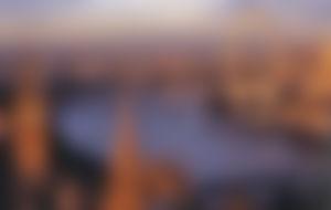 Envíos Express a Londres