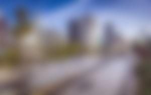 Envíos baratos a Los Ángeles