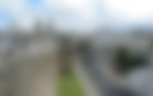 Envíos baratos a Lugo por mensajería