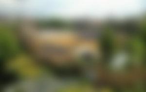 Envíos baratos a Luxemburgo
