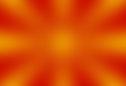 Envios a Macedonia