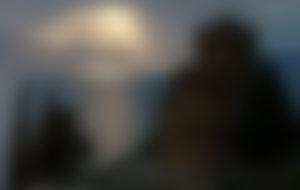 Envíos baratos a Macedonia
