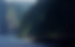 Envíos baratos a Madeira