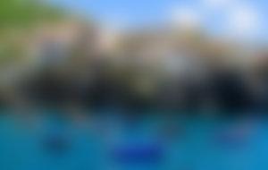 Envíos Express a Madeira