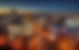 Envíos baratos a Madrid por mensajería