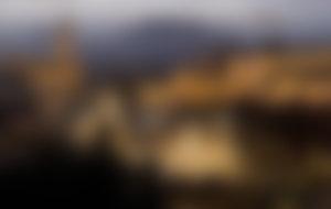 Envíos económicos a Málaga por mensajería