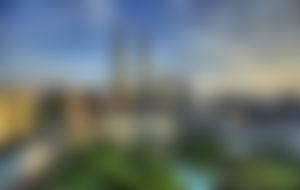 Envíos Express a Malasia