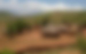 Envíos Express a Malawi