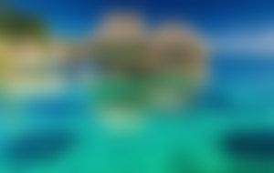 Envíos baratos a Maldivas
