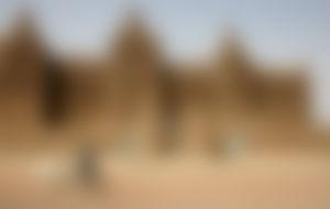 Enviar paquetes baratos a África