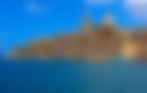 Envíos baratos a Malta