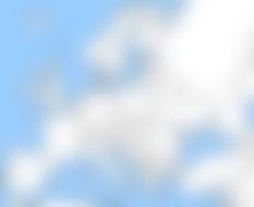 Envíos Express a Malta