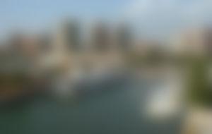 Envíos baratos a Maracaibo