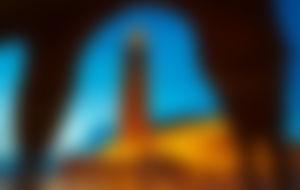 Envíos baratos a Marruecos