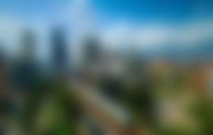 Envíos baratos a Medellín