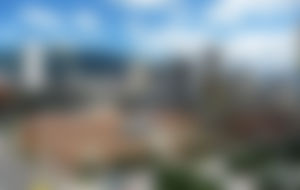 Enviar paquete urgente a Medellín
