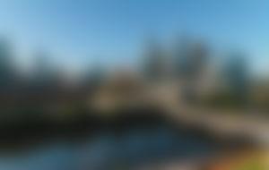 Enviar paquete económico a Melbourne