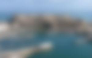 Envíos baratos a Melilla por paquetería