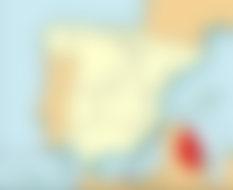 Melilla, situada en el sur de España, permite los envíos urgentes