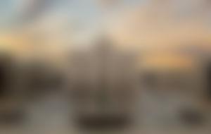 Envíos baratos a Milán