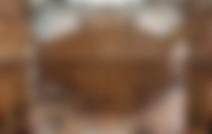 Enviar paquete urgente a Milán